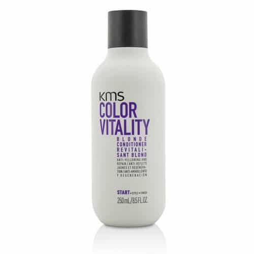 Da62A2F35D9A29C4C806F5D1F6B9Bfaa 1 Kms California Color Vitality Blonde Conditioner 250Ml Splush Online