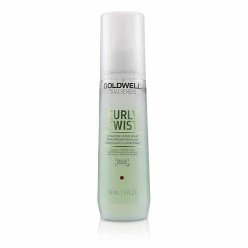 Da8Cb3653709De6Fc71339D4C2E8D32F 1 Goldwell Dualsenses Curly Twist Hydrating Serum Spray 150Ml Splush Online