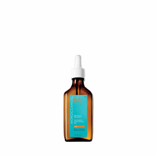 Ddcd34F16E14B0A373069Fc7Cd82892A 1 Moroccanoil Dry No More Scalp Treatment 45Ml Splush Online
