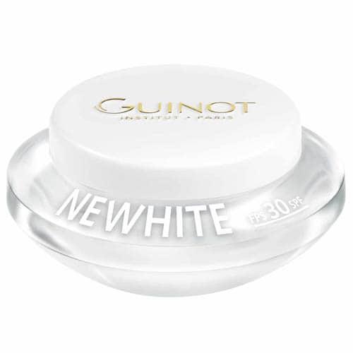 De26B34Caba558C0A3C2Ba976044475D 1 Guinot Newhite Day Cream Spf30 50Ml Splush Online