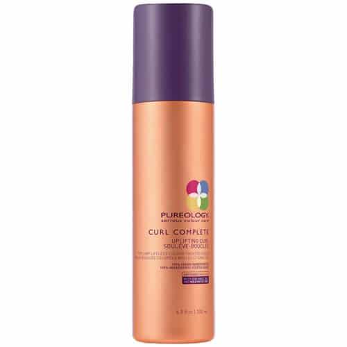De29102399420B0Daad8Befb4B130851 1 Pureology Complete Uplifting Curl Milk Spray 250Ml Splush Online
