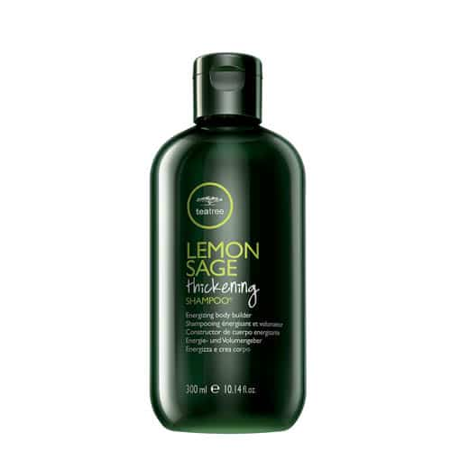 E02584B9A685A2D0Ddb50E9E56970068 1 Paul Mitchell Tea Tree Lemon Sage Shampoo 300Ml Splush Online