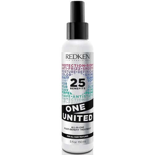 E258C482197Bfe860Ddc3Dad67A4A2Ad 1 Redken One United All In One Elixir 150Ml Splush Online