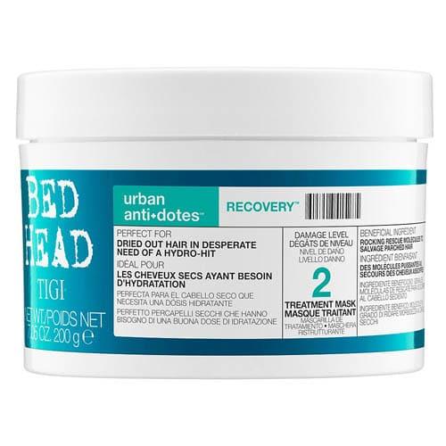 E3C91D147D2De44663A4Ab5181A47D51 1 Tigi Recovery Treatment Mask 200Ml Splush Online