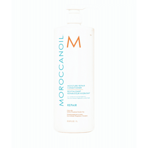 E40940193724F2E02D6Bed312B433C0C Moroccanoil Repair Conditioner 1 Litre Splush Online