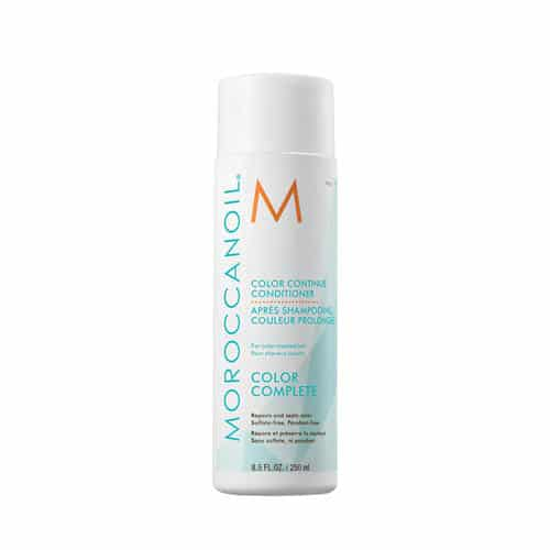 Ebce027228D84F448A392797B7Adf3A7 1 Moroccanoil Color Continue Conditioner 250Ml Splush Online