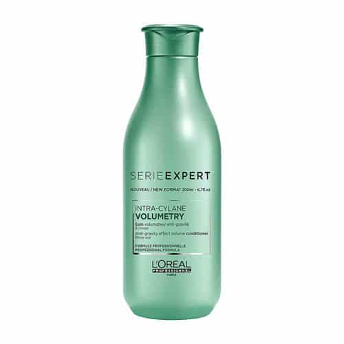 Ee22237Fd2Aed8Cc7Fedbb62D01583Ea 1 L'Oreal Professionnel Serie Expert Volumetry Conditioner 200Ml Splush Online