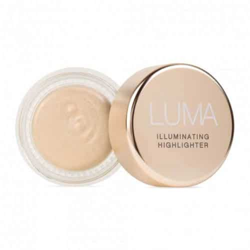 F062De7E8272Af18D84D7F3A5632204A 1 Luma Illuminating Highlighter Moonlit Ivory Splush Online