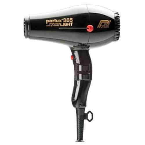 F28D6D09C95847574373C01Befc2D35F 1 Dryer Parlux 385 Power Light Black Splush Online