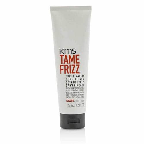 F9110Fdb1B352Ed4848Dbb675B8Cca55 1 Kms California Tame Frizz Curl Leave In Conditioner 250Ml Splush Online