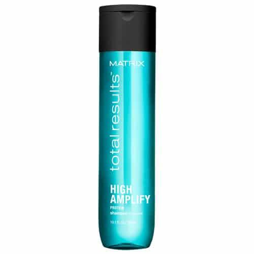 F941204Edcf4B0D90Bbd0Ad71E09E7A0 1 Matrix High Amplify Shampoo 300Ml Splush Online