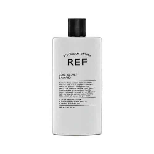 F9Ec2044Eec37C46Aa301Fa5Ccee008F 1 Ref Cool Silver Shampoo 285Ml Splush Online