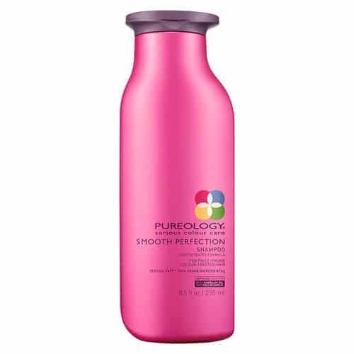 Fc184B1Bf234Dbd11Fbe0E10495Bc2A3 1 Pureology Smooth Perfection Shampoo 250Ml Splush Online