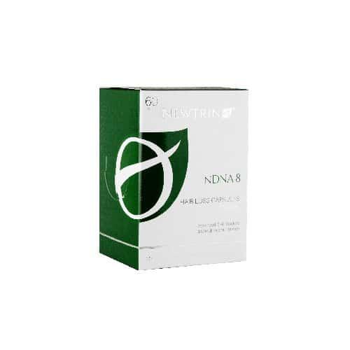 Ffa715F5113A3398Dbc91E9A2C976592 1 Newtrino Ndna8 Capsules For Men Splush Online