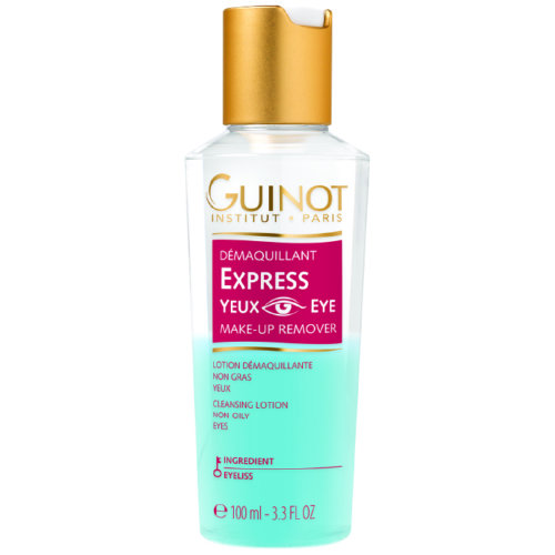 14Dab6D35Ac3058D4527B5Fd47211E4C Guinot Eye Make-Up Remover 100Ml Splush Online