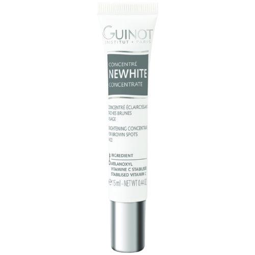 22Dde0Ffe8385C05D8Ff7329Bcfbc621 Guinot Anti Dark Spot Cream 15Ml Splush Online