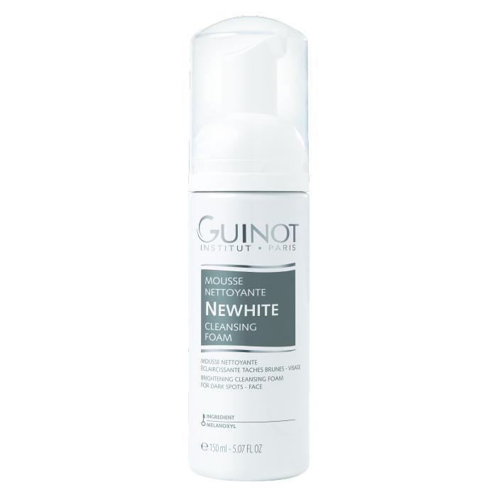 3251D47F358C16578423F3396398020B Guinot Perfect Brightening Cleansing Foam 150Ml Splush Online