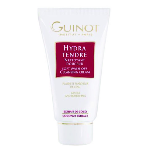 3A3C422577761Af54B460415E430F152 Guinot Soft Wash Off Cleansing Cream 150Ml Splush Online