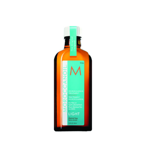 64Ee9E0Eb8Cfebaa5D5734207Ba46121 Moroccanoil Treatment Oil Light 200Ml Splush Online