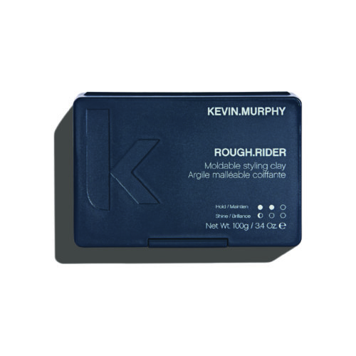 8101Cef07Ef85A95B5Ddf399F63Ed8B1 Kevin Murphy Rough Rider Styling Clay 100G Splush Online