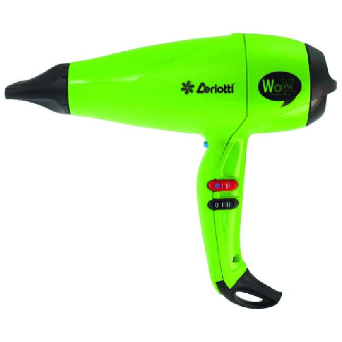 847Bebd633Cef4D47Dbfdac3Eecf772C Ceriotti Wow Lightweight Blow Dryer Green Splush Online
