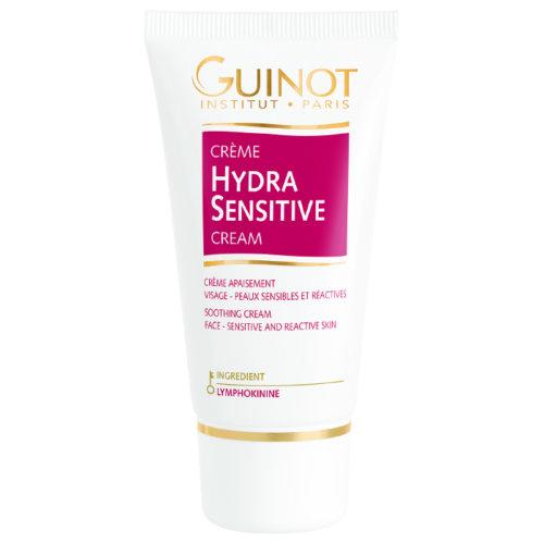 9Af1Ba1011Fc79Fe137F23367205678A Guinot Hydra Sensitive Cream 50Ml Splush Online