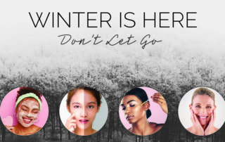 Blog Post 1 Winter Is Here: Don'T Let Go Splush Online