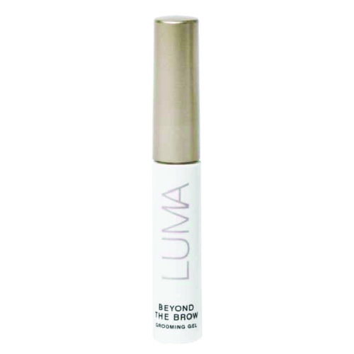E771788133548F8A60C8Ececa0Ba9Cd7 Luma Beyond The Brow Grooming Gel Light/Medium Splush Online