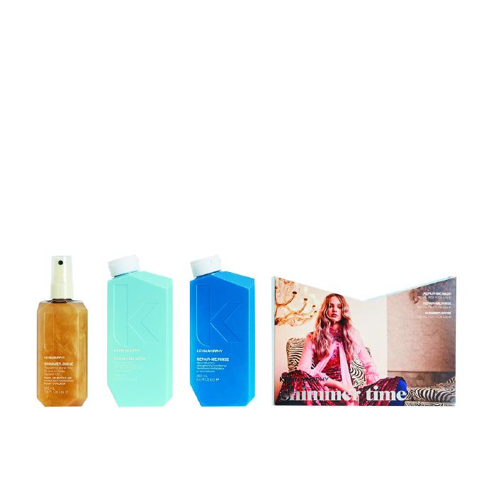 E8197F780B7151De5Ea8919A514D329E Kevin Murphy Shimmer Time Promo Kit Splush Online