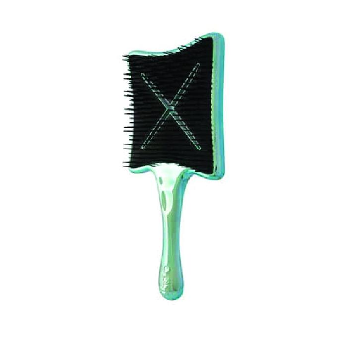 Ea0F50483190E9649Fd4768015D6Aebf Ikoo Brush Paddle X Take A Swim (Baby Blue) Splush Online