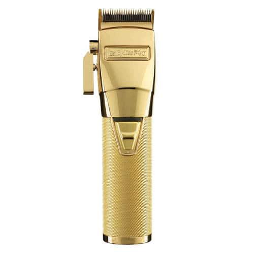 0D45E4628F9097257E44383Ac7C79F02 Babylisspro Electronic Digital Motor Clipper Gold Splush Online