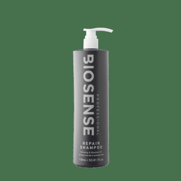 Bcbe115B28015B29C8E62C1Bbfe567B6 Biosense Repair Shampoo 1000Ml Splush Online