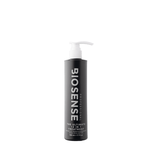 C2E3Db48Fc90532Aac02957E478Aa731 Biosense 12In1 Treatment 500Ml Splush Online
