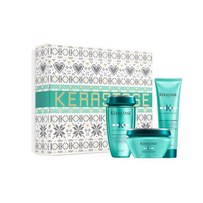 2Ead76922176D1A2Ccca2Dac41794Cba Kerastase Extentioniste Gift Set With Masque Splush Online