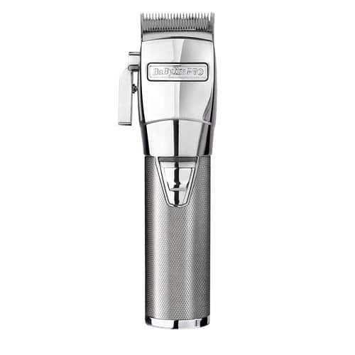 43A38Ce98201A4495B07Ea2818Ec58D3 Babylisspro Electronic Digital Motor Clipper Silver Splush Online
