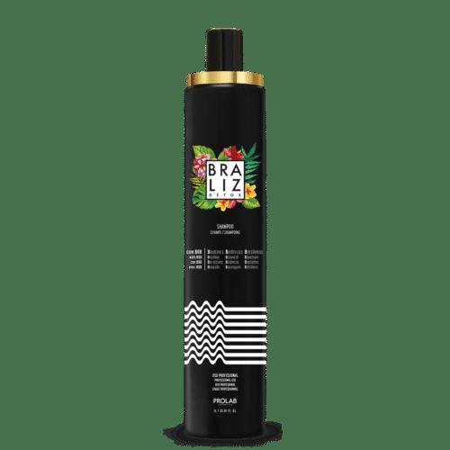 867B50B279Dacb862F3F8Aa9983A2F57 Braliz Clarifying Shampoo 1000Ml Splush Online