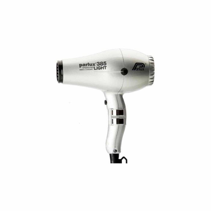 16792B088A3515361B188Dd461A4F6D7 Parlux 385 Power Light White Splush Online