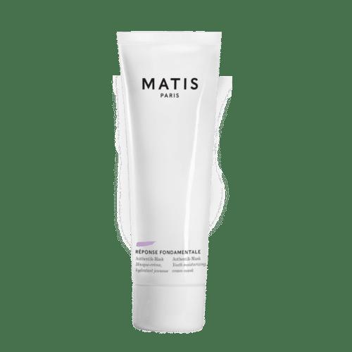 2Da655Bf5455823A30F653E3754374C6 Matis Authentic Mask 50Ml Splush Online