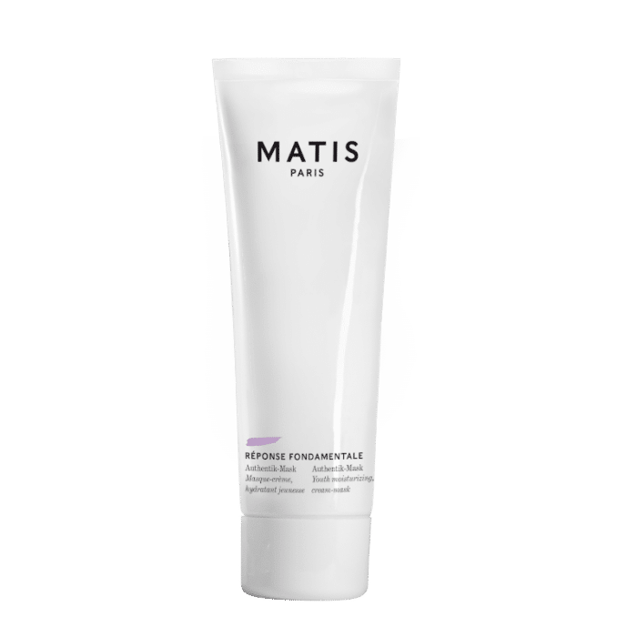 2Da655Bf5455823A30F653E3754374C6 Matis Authentic Mask 50Ml Splush Online