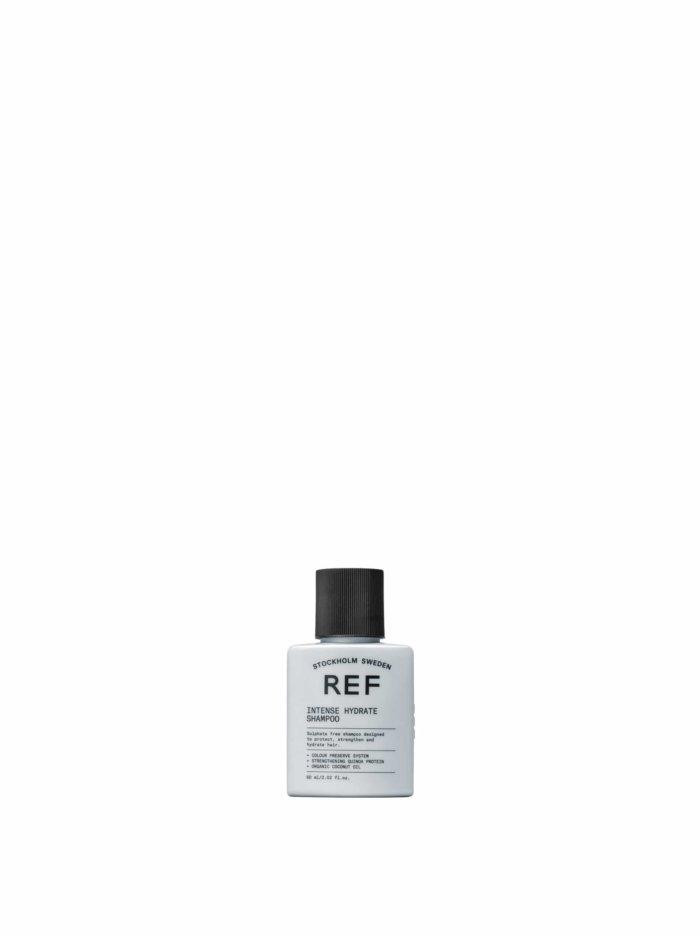 2E7C938F040F6A05A32Af71Af01F3780 Scaled Ref Intense Hydrate Shampoo 60Ml Splush Online
