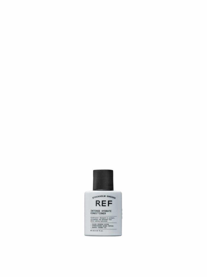 6A1D7F60F553F32242B5Ccb4Ea5D5C9E Scaled Ref Intense Hydrate Conditioner 60Ml Splush Online