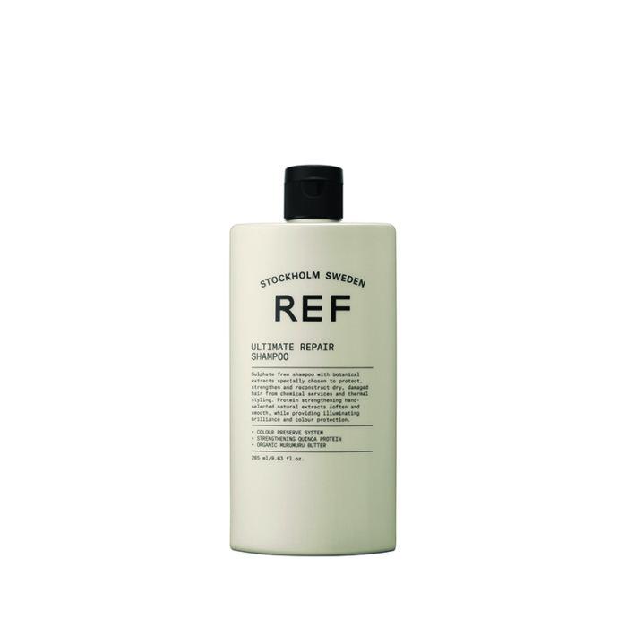 E9D6B84Daf35Ff6A6E0F0D2138Ae280F Ref Ultimate Repair Shampoo 285Ml Splush Online