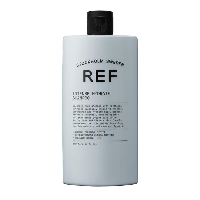 Dd80Ba7De69Bf2E5E97C0A635429B8Ff Ref Intense Hydrate Shampoo 285Ml Splush Online