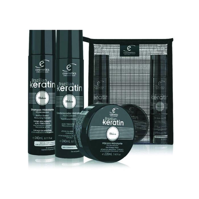 Dda4C1876E78Fdb9Ab6C8Ad72315D75F Brazilian Keratin Delux Keratin Maintenance Kit Splush Online