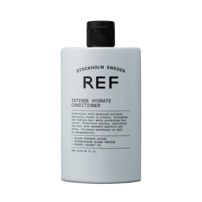 Df6C7C1424E4336Ec3Cd56D83Eb69238 Ref Intense Hydrate Conditioner 245Ml Splush Online