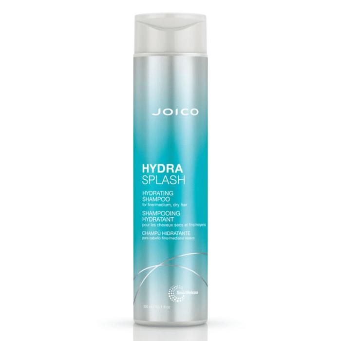 552Fb9F5C33E333Dd8D7C6Dde7Ef3B2D Joico Hydra Splash Hydrating Shampoo 300Ml Splush Online