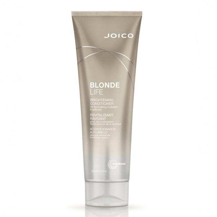5Fb6F1D132A169452C05Bbf1Ec51C477 Joico Blonde Life Brightening Conditioner 250Ml Splush Online