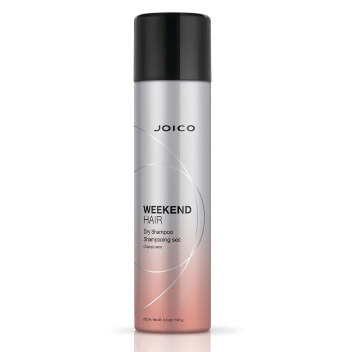 Bd27A08A6F67B37372Aef4Fe010Af2A3 Joico Weekend Hair Dry Shampoo 255Ml Splush Online