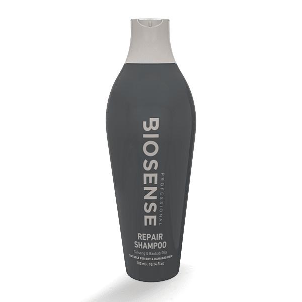 0C4A2Ef1B2Ae956Cdd7C4032C1E2E26E Biosense Repair Shampoo 300Ml Splush Online