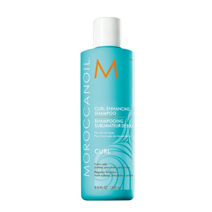 20Aad94B56Ba90336Ebb4E6Ffa64228B Moroccanoil Curl Enhancing Shampoo 250Ml Splush Online